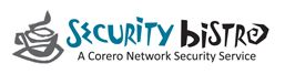 SecurityBistro_logo_small